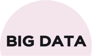 consultoría con smart data storytelling big data