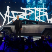 cybertruck fail elon musk estrategia marketing storytelling víctor gay zaragoza